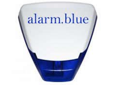 blue-boxb
