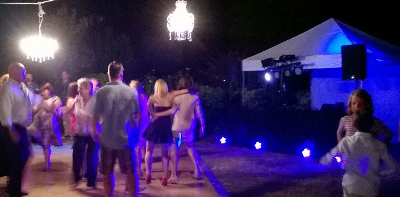 Sounds Crazy Disco – France